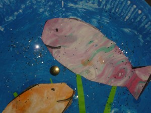 funky  fish  1