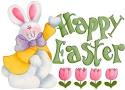 easter-pic