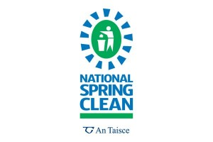nationalspringclean_rgb