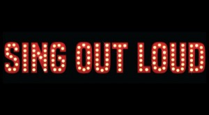 sing_out_loud_banner_690_380_85_c1_center_center (1)