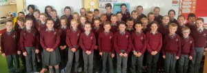 Kiltealy National School Photo (1)