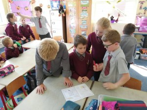 Maths week 2